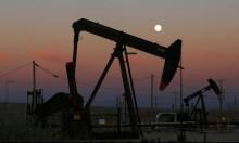 تراجُع أسعار النفط بفعل احتمال زيادة الإمدادات