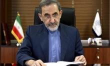 """""""لولا المساعدة"""": تلاسن إعلامي بين النظام السوري وإيران"""