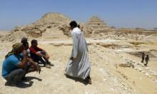 موازنة مصر الجديدة: طموح عالي نسبة للمخاطر المحدقة