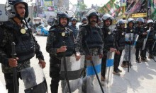 باكستان: ارتفاع عدد ضحايا الجمعة الدامي إلى 149