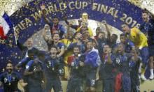 """تحليل خاص: ما هي العوامل التي منحت """"الديوك"""" كأس العالم؟"""
