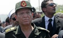 مصر: نقل سامي عنان المعتقل إلى وحدة العناية المركزية