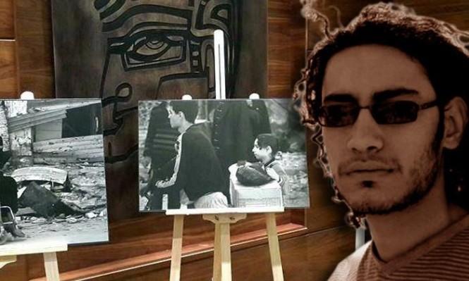 الترحيل الأخير: نيراز سعيد شهيدًا في سجون النظام السوري