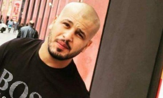 النقب: وفاة زاهي أبو القيعان متأثرا بإصابته في جريمة إطلاق نار