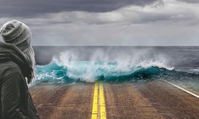 الاحتباس الحراري يهدّد الاقتصاد العالمي