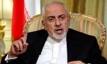 شكوى إيرانية للعدل الدولية ضد العقوبات الأميركية