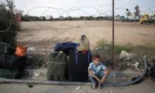 """مصدر فلسطيني: """"حماس"""" وافقت على المقترح المصري للمصالحة"""