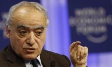 المبعوث الأممي لليبيا يحذر من تعطيل الانتخابات
