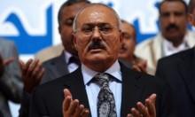 هذا ما دار في اللحظات الأخيرة من حياة علي عبد الله صالح