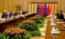 في مواجهة ترامب: الاتحاد الأوروبي واليابان يوقعان اتفاقية تبادل حر