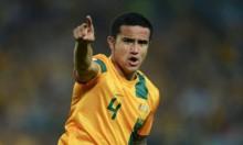 أبرز اللاعبين الأستراليين على الإطلاق يعتزل اللعب دوليًا