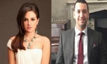 """الداعية معز مسعود """"يبرّر"""" سبب زواجه من شيري """"غير المحجبة"""""""