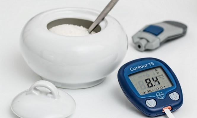 أدوية جديدة لمرض السكري دون الأعراض الجانبية الشائعة