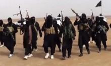 """اتهام: من جلجولية لـ""""داعش"""" في سورية"""