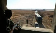 سورية: اتفاق روسي تركي على تهجير الفوعة وكفريا