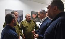 عدوان على غزة؟: إسرائيل بانتظار يوم الجمعة المقبل