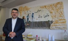 """جبارين لـ""""عرب 48"""": نواجه تشريعات استبدادية... وبحاجة لآليات نضالية جديدة"""