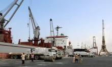 الحوثيون يبدون استعدادهم لتسليم مرفأ الحديدة للأمم المتحدة