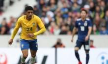 تحرير والدة لاعب بمنتخب البرازيل بعد أن خطفتها عصابة