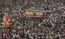 قوة أفريقية صاعدة... هل تسد أثيوبيا الفراغ؟
