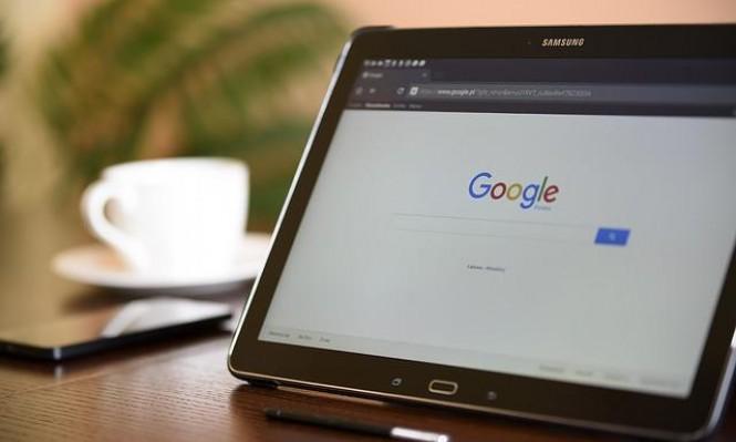 """غرامة 3.4 مليار يورو على جوجل لـ""""ممارسات غير قانونية"""""""