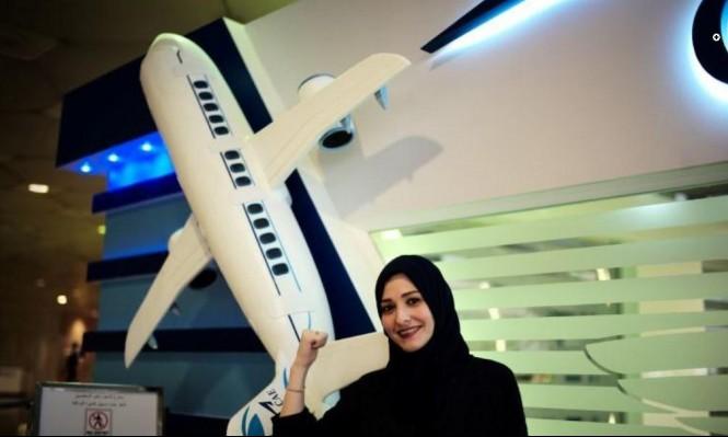 المرأة السعودية تقود كلّ شيء عدا حياتها