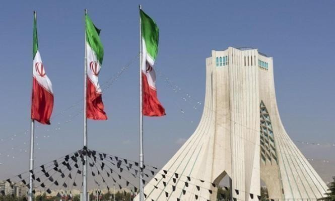 واشنطن ترفض إعفاء شركات أوروبية تعمل في إيران من العقوبات
