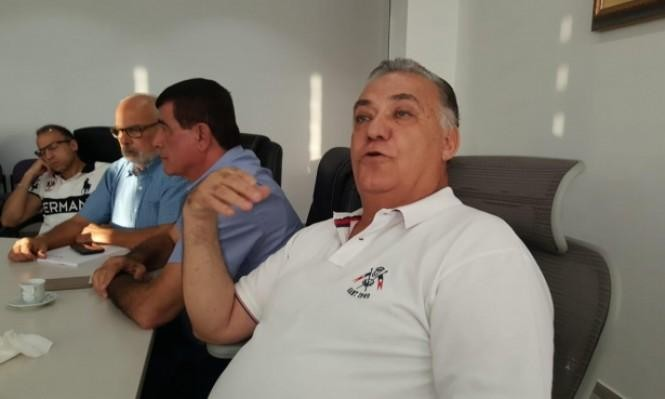 سلّام رفض البقاء بالرئاسة 3 أعوام وفضّل إجراء الانتخابات في موعدها