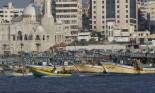 """وثيقة: نص """"الورقة المصرية"""" للمصالحة الفلسطينية"""