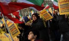 الموساد يزعم: قدمنا معلومات أحبطت هجومًا إيرانيًا بفرنسا