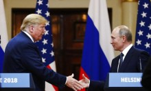 واشنطن تدرس اقتراحا باستجواب روسي على الأراضي الأميركية