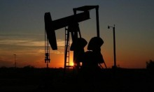 سعيٌ يابانيّ لوقف استيراد النفط من إيران تماما