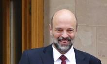 بأغلبية أصوات أعضائه: حكومة الرزاز تحصل على ثقة البرلمان الأردني