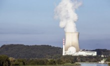 """تحقيق حول مخاطر اليروانيوم على """"الأمن القومي"""" الأميركي"""