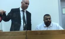 خطف الطفل من قلنسوة: تمديد اعتقال المشتبه بهم 7 أيام إضافية