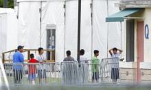 ولايات أميركية تقاضي الحكومة الفيدرالية جراء سياسة الهجرة