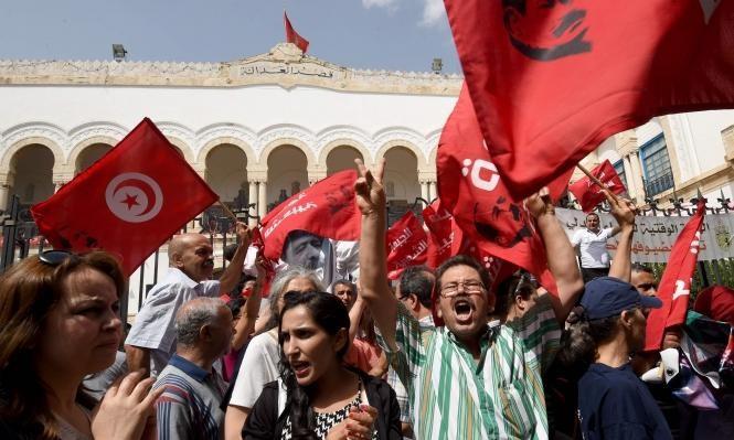 تونس: محاكمات العدالة الانتقالية... مسار نحو الإنصاف