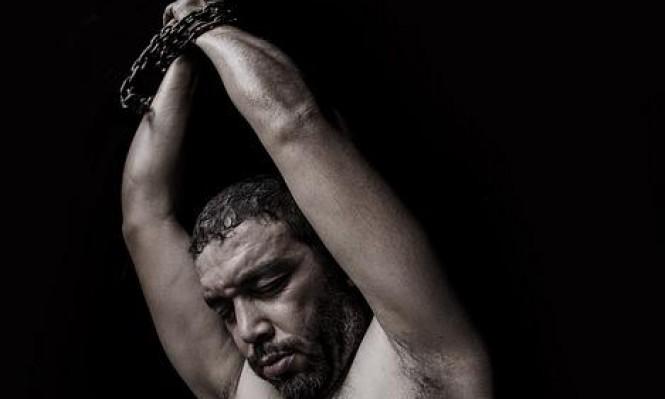 نارُ العبودية تكوي أكثر من 40 مليون إنسان