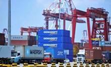 ترامب مستعد لفرض رسوم على واردات صينية بقيمة 500 مليار