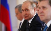 روسيا: الخارجية تستدعي سفير اليونان لديها