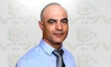 عرابة: الحراك الشبابي يرشح منيب بدارنة للرئاسة