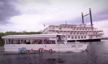 مصرع 11 ومفقودون في انقلاب قارب سياحي في ميزوري