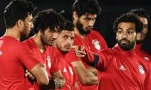 رغم الهزائم المتتالية بالمونديال: تغريم منتخب مصر