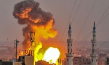 حماس: على الاحتلال أن يتحمل نتائج وعواقب أفعاله