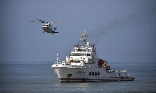 الصراع على جيبوتي: خيارات الإمارات تصطدم بطموحات الصين