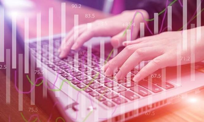 حوالي نصف سكان العالم ما زالوا منقطعين عن الإنترنت