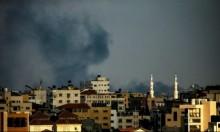 تهدئة في غزّة تؤجّل عدوانًا إسرائيليًا