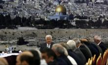 حركة فتح توافق على الورقة المصرية للمصالحة