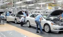 اليابان: رسوم واشنطن على سياراتنا ستدمّر الاقتصاد العالمي