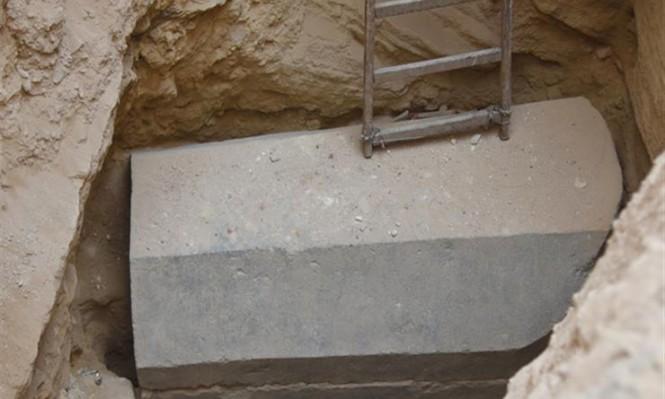 مصر: ظنّوها إكسير حياة لكنها ليست إلا مياه الصرف الصحي